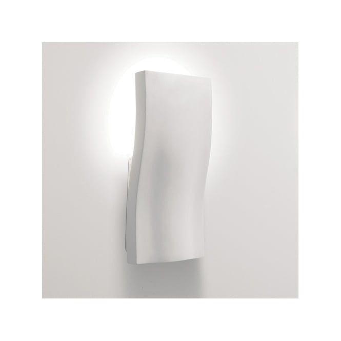 S Light Contemporary Wall Light Wall Lights Contemporary Wall Lights Ceramic Wall Lights