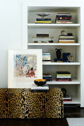 1000 Images About Pattern Punch Animal Print On Pinterest Furniture Fabrics And Velvet