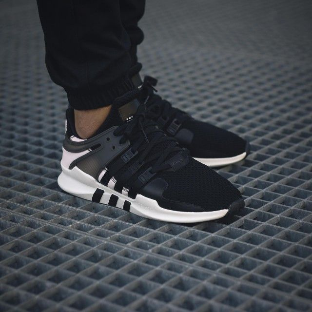 Pin on Mens Fashion Sneakers