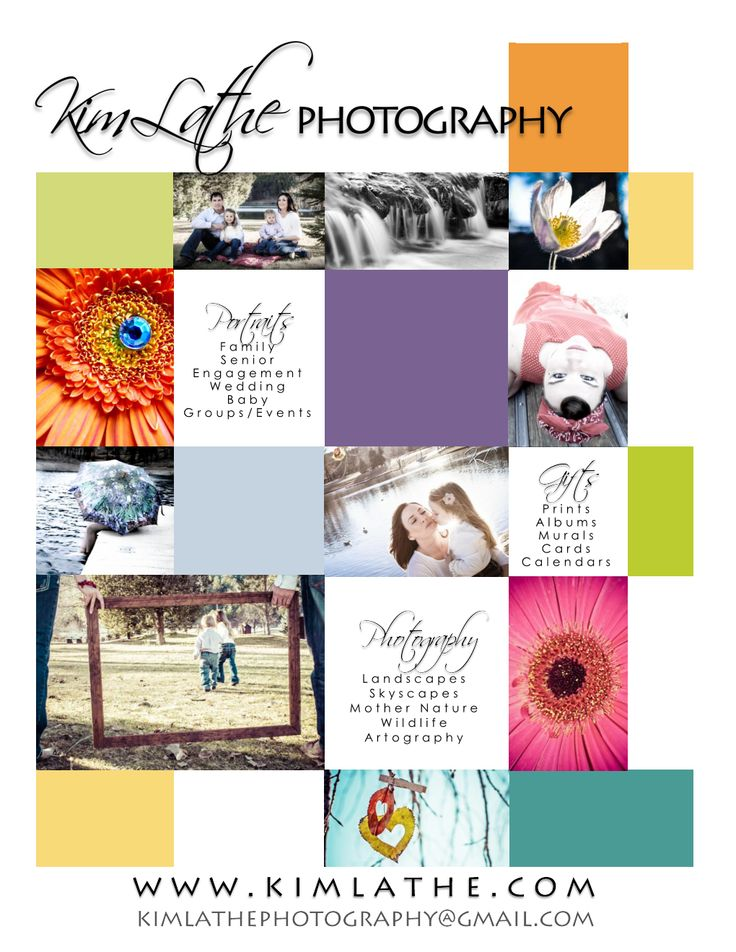 KimLathe-Photography-flyer5.png 1020×1320 pixels