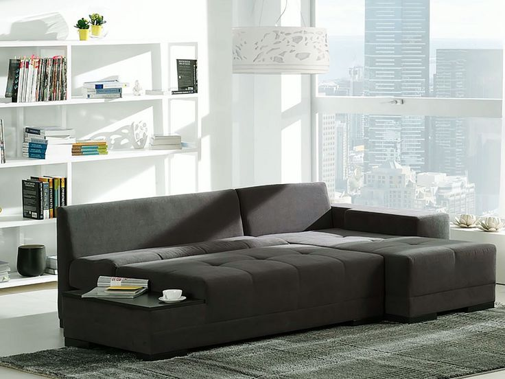 Lazzoni Furniture Budka Sleeper House Pinterest