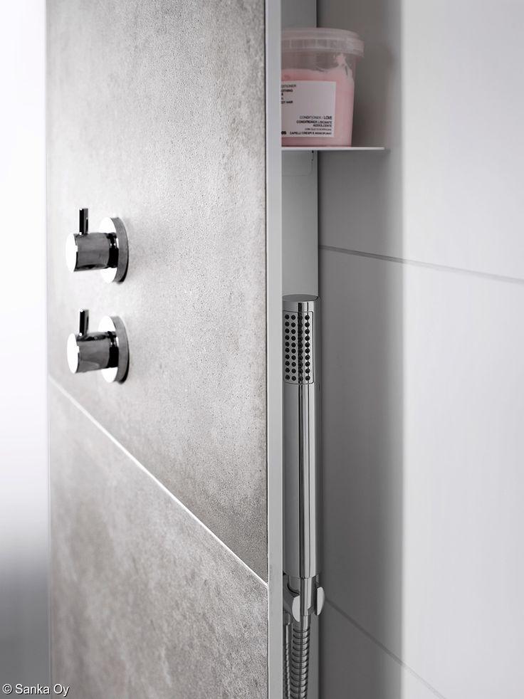 suihku,käsisuihku,suihkutila,kylpyhuone,suihkukaluste