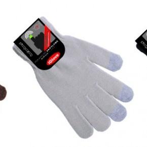 Scenka z życia każdego gadżetomaniaka: zima, przystanek autobusowy, -10 stopni C, i nagle… rozbrzmiewa dźwięk telefonu. Nadchodzi moment, gdy trzeba wybrać; zdjąć ciepłe rękawiczki, odebrać telefon i odmrozić sobie ręce albo…  http://blog.ruszamysie.pl/niezbednik-na-zime-dla-wszystkich-posiadaczy-smartfonow-i-tabletow/