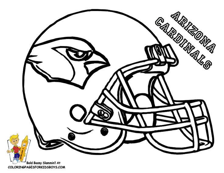 47 best super bowl trophy coloring pages images on pinterest super bowl coloring pages and bowls