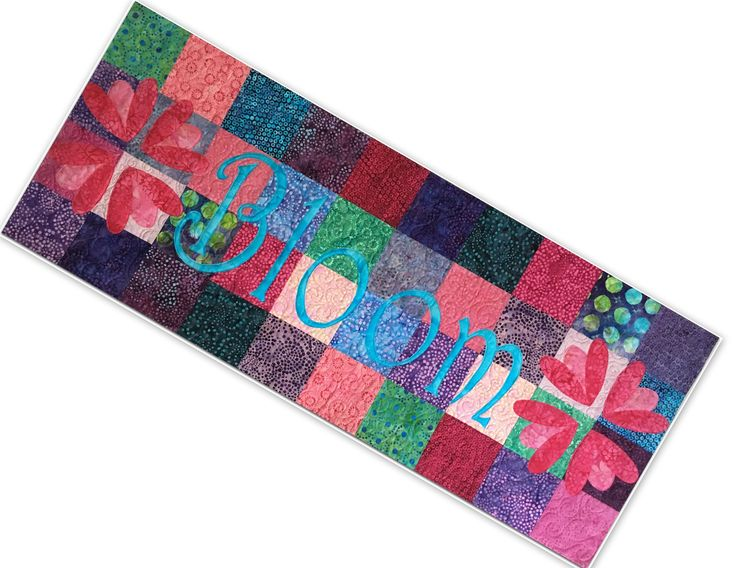 step by step quilting instructions for beginners