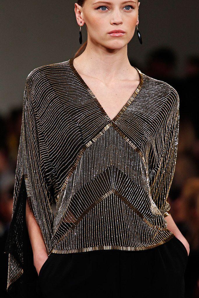手机壳定制air jordan  for sale authentic Ralph Lauren Fall   Ready to Wear Accessories Photos  Vogue