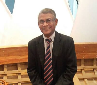 Bangladesh visa freeze hurting teacher recruitment, says school principal