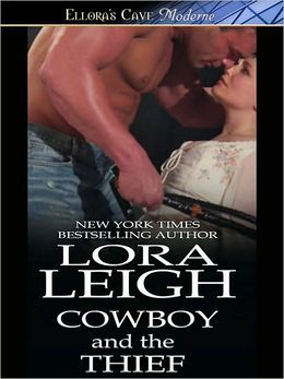 Wicked pleasure lora leigh excerpt