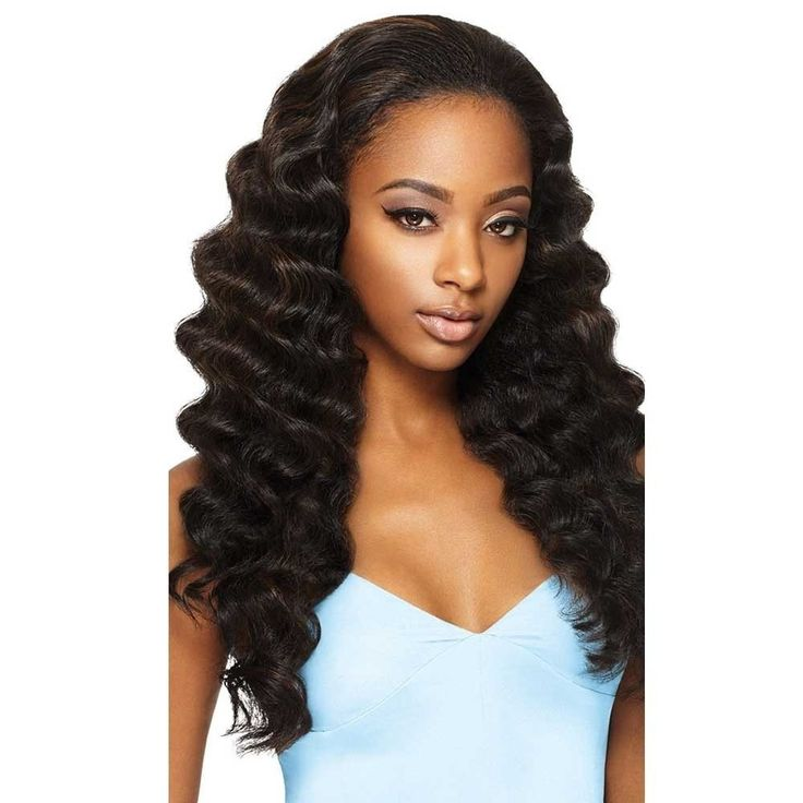 outre quick weave synthetic half wig  ashani  half wigs