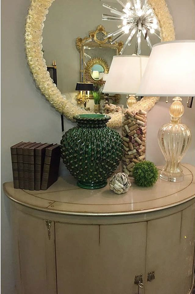 711 Best Luxury Interiors Images On Pinterest | Luxury Interior, Luxury  Furniture And Murano Glass