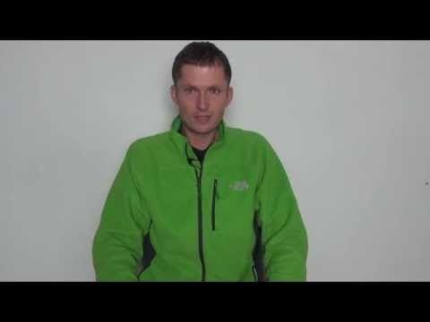 Jak zlepšit metabolismus a funkci štítné žlázy - YouTube