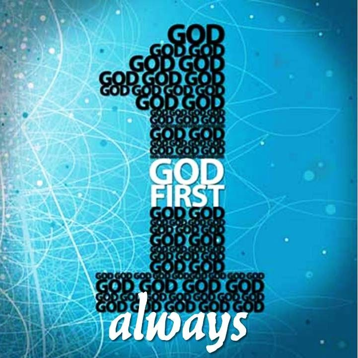Messed Up Life Quotes: ️GOD Is Always With ME ️