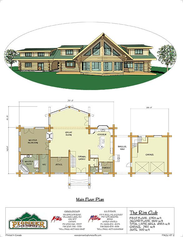 Plan Vs Elevation And Section : Images about d plans section elevation on