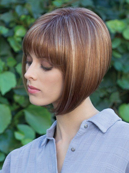 short hair styles for teens 1266 best bobbed hairstyles images on stacked 1266 | dbca16975f18eedf7c5acaa7b514e97f wigs construction