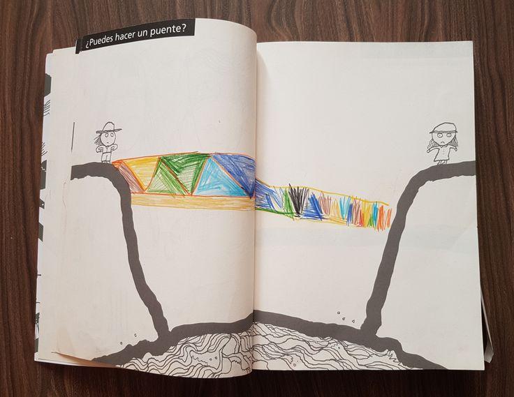 Libros inspiradores para niños. Libros que son juegos. Books that are more than books, that are game and inspiration for kids. Recomendaciones lectoras. Book recomendation. Rincón lector infantil.
