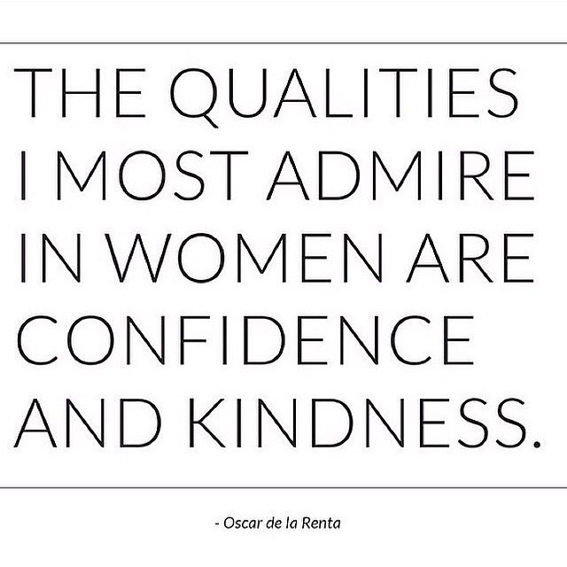 Rest in peace to a true icon #oscardelarenta