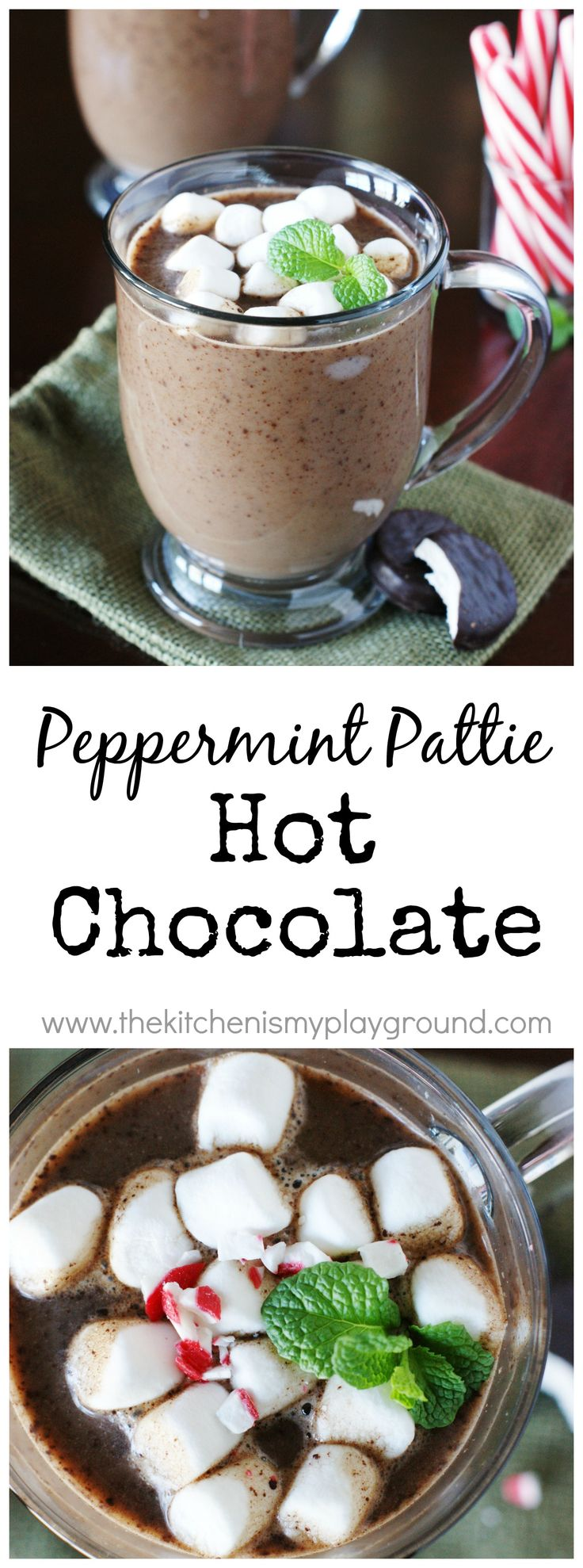 hot chocolate cake roll recipe from see more hot chocolate cake roll ...