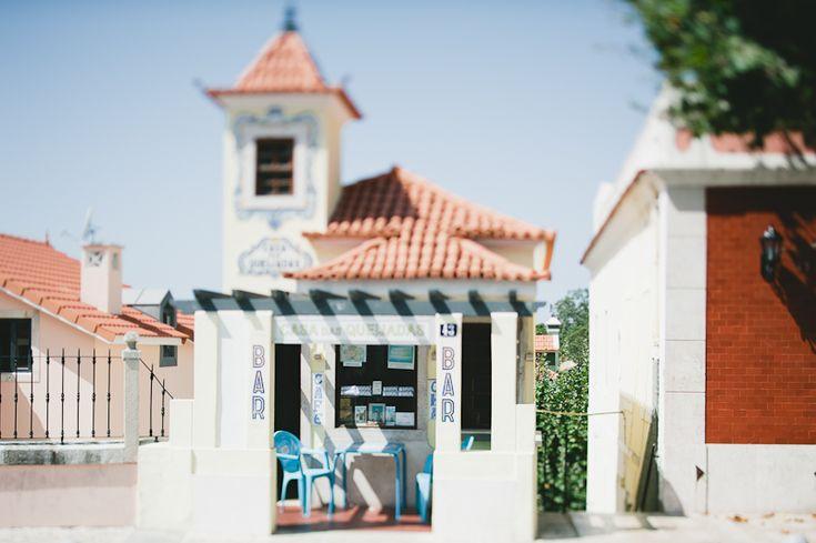 Lisbon ~ Portugal ~ Stefan Hellberg Switzerland Wedding Photographer