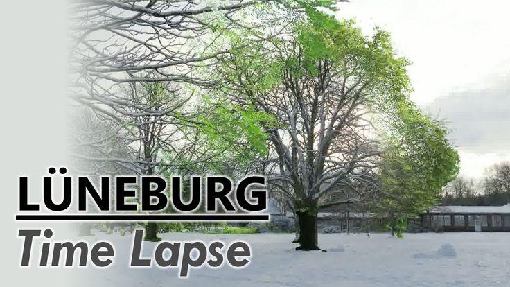 #Lüneburg #Lueneburg #Germany #travel #summer #winter #Weihnachtsmarkt #Christmas #market #Stadtmitte #Kurpark #Urlaub #Marktplatz