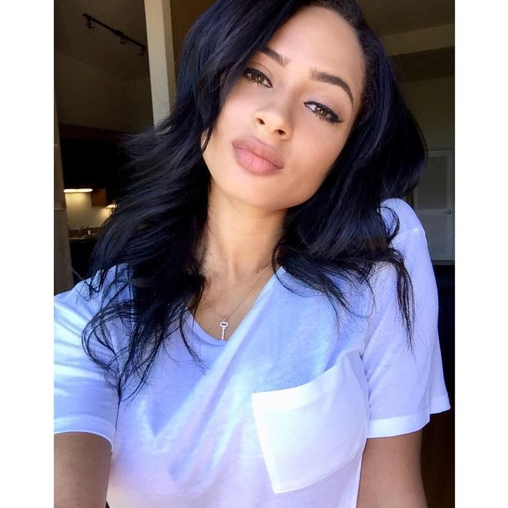 17 Best Images About Mixed Chicks Exotic Women Of Beauty