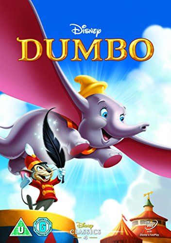 Dumbo [DVD] WALT DISNEY PICTURES http://www.amazon.co.uk/dp/B002ZG8CQQ/ref=cm_sw_r_pi_dp_EZcOub04BBYPZ