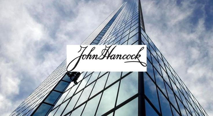 John Hancock Closed End Funds