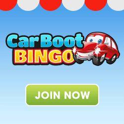 bingo usa no deposit