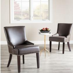 75 best Dining Chairs images on Pinterest Dining chairs Dining