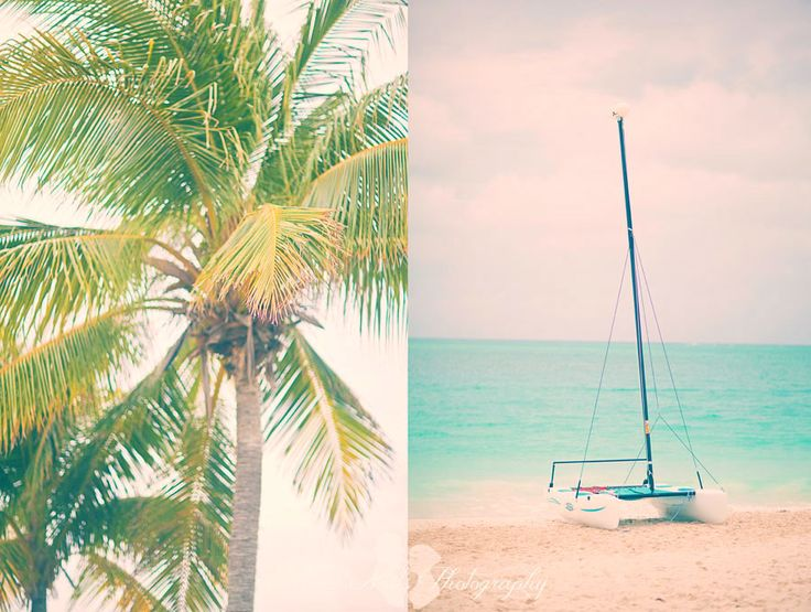 turks and caicos: Kisses Sandy Feet, Travel Dreams, Three Nails Photography, Summer, Places, Boating Coconut, Salty Kisses Sandy, Palms Beaches Skies