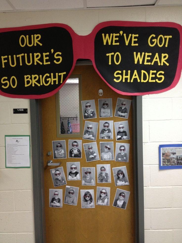 Best 25 School Decorations Ideas On Pinterest School Office