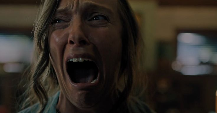 Watch The First Trailer For Hereditary Sundance S Biggest Horror Hit Toni Collette And Gabr Best Horror Movies Scary Movies To Watch Terrifying Horror Movies