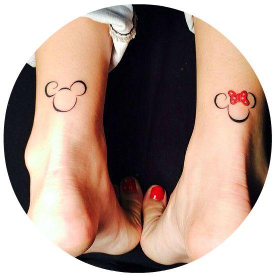 tatuagens-inspiradas-em-personagens-da-walt-disney-2