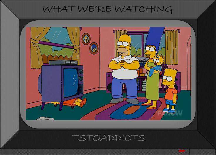 Tivo Simpsons (1486×1065)