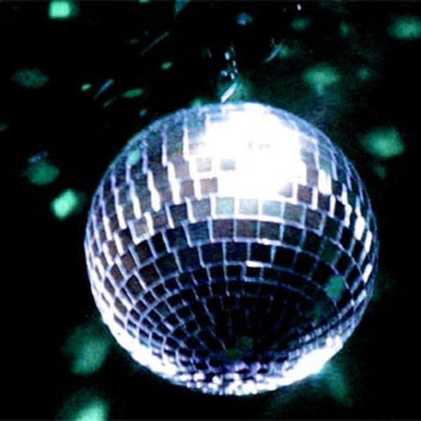 """Check out """"They Called It Disco V.13"""" by WuaKeeN on Mixcloud"""