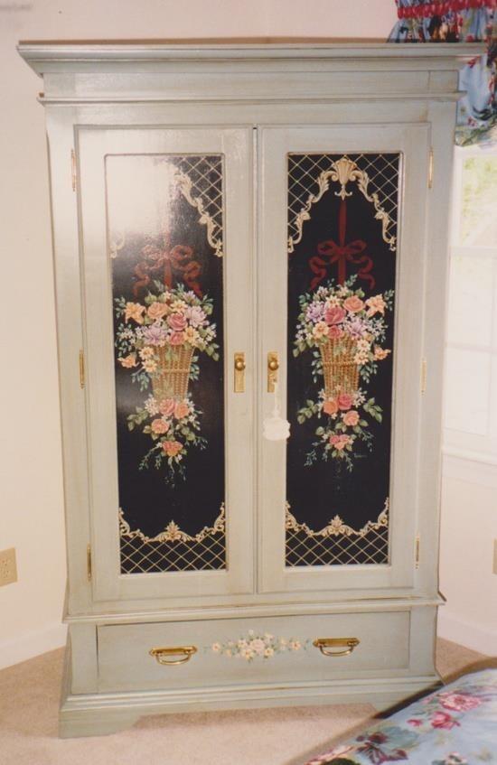 les 39 meilleures images du tableau parement vitre porte couloir sur pinterest arabesque. Black Bedroom Furniture Sets. Home Design Ideas