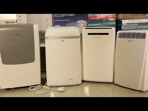 Best Free Standing Air Conditioners http://www.theairconditionerguide.com/best-free-standing-air-conditioners/ #best #free #standing #air #conditioners