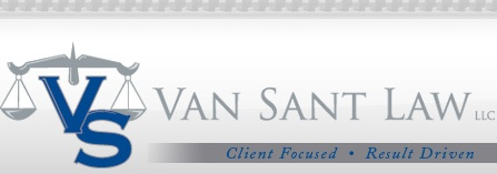 The #Van #Sant #Law team is client focused and result driven to help you win your case