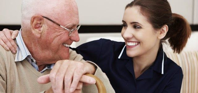 One Senior Source : Serving Seniors   We who are in the business of se...