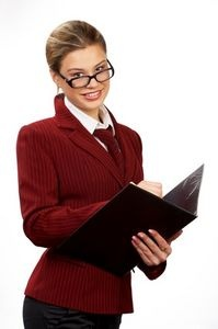 Recommended Business Interview Attire for Women