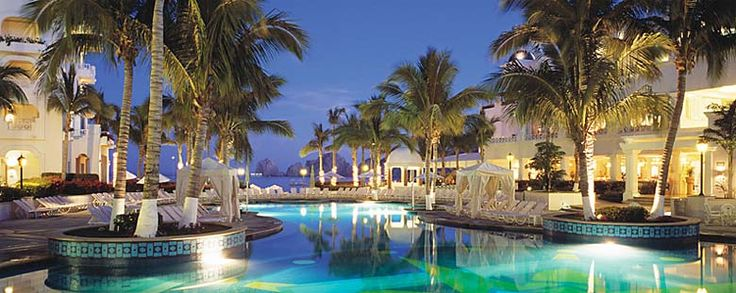 74 best images about cabo san lucas on pinterest for Best honeymoon resorts in cabo san lucas