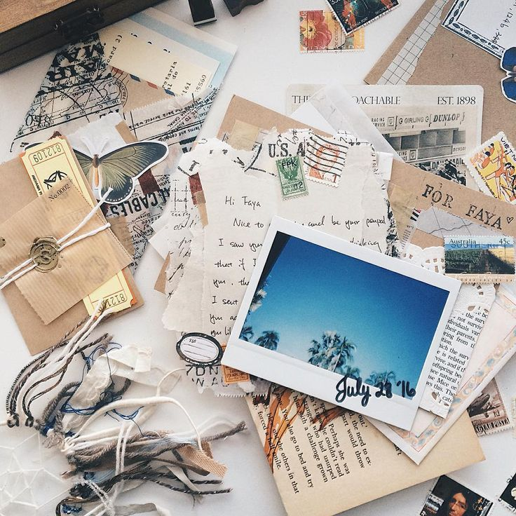 Pretty messy [mails from Lana and Ting] 💕🙆🏻 • • • •#fayaincoming #penpals #penpalling #mail #mailart #letters #lettering #postcard #postcrossing #happymail #happypostcrossing #swap #stamps #sticker #snailmail #snailmailrocks #snailmailrevival #letterwriting #postalsociety #sendmoremail #stampcollector #snailmailing #showandmail #writemoreletters #handmadeenvelopes #philately #philatelist #philategram
