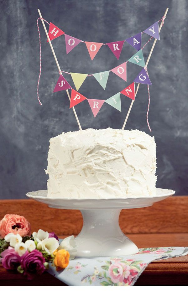 wedding cake bunting template best 25 cake banner ideas on diy cake bunting 22126