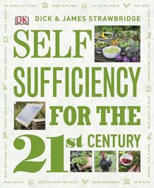 Build Your Own Earth Oven: Worth Reading, Self Sufficiency, Idea, Books Worth, James D'Arcy, Dick, 21St Century, Sustainable Living