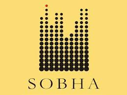 Information, address details and comments for Sobha Dream Acres in  Balagere Rd, Devasthanagalu, Varthur Bengaluru, Karnataka 560087 on RouteAndGo.net