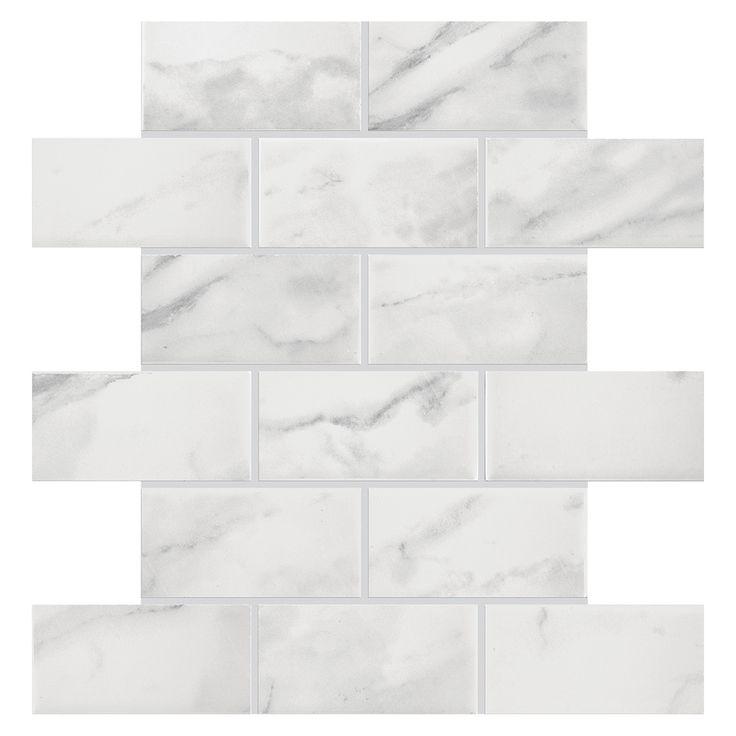 Lowes Decorative Tile Best 25 Lowes Tile Ideas On Pinterest  Lowes Tile Bathroom