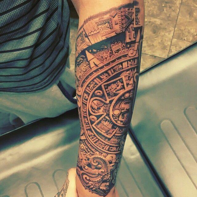 Jesse Goetschius 2604162525 Thanks for looking! #jessegoetschius #tattoo…