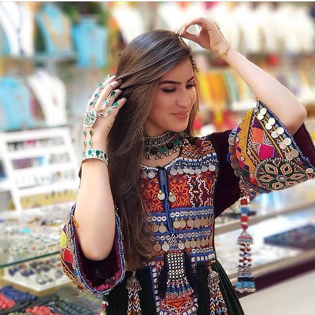 Beautiful @ayeda.shadab.official Novroz celebration Love these dresses visit saneens.com now in stock for orders…   Afghan clothes, Afghani clothes, Afghan dresses