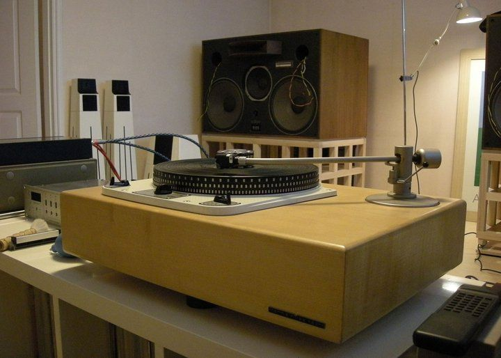 sound system with turntable. site of the month - original sound art iwakura aichi from japan system with turntable
