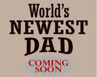 new dad quotes - Google Search