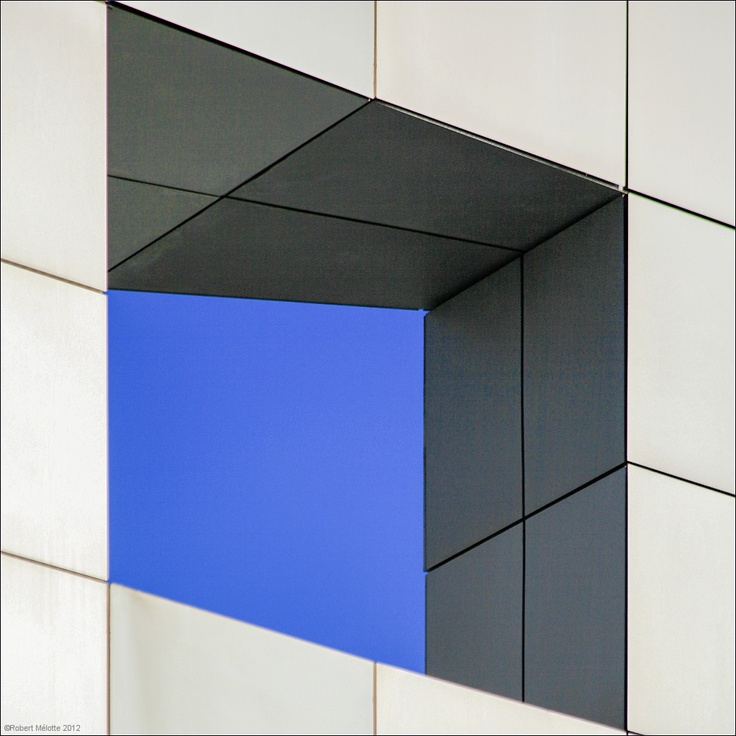 _Angled view